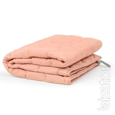 Продам постельное белье, полотенца