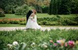 Фотограф і видеооператор на весілля, фото та відеозйомка