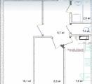 Продам 2комнатную квартиру в ЖК Лузановский парк без комиссии