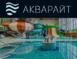 Ремонт и реставрация бассейнов