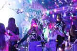 Незабаром! Відкриття надсучасного Neon Dance Club в ТРЦ Cosmo Multimall!