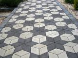 Тротуарная плитка. Гарантия качества!