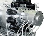 Запасные части питающего насоса ПЭ-600-300