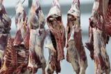 Опт мясо говядина, свинина, баранина, куриное