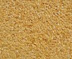 Лен золотистый (Flexseed gold)