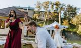 Ведуча! Весілля, дні народження, корпоративи, випускні вечори