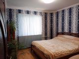 Красивая 3-комнатная квартира в спокойном районе города