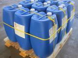 Реагенты Экотрит для химводоподготовки, кан.20-30 л, вся линейка, подбор от производителя!