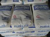 Ионообменная смола Purolite (Пьюролайт) C100 Na 25 л