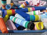 Покупаем полимерные материалы в любом виде