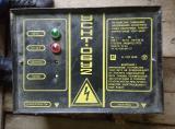Устройства  УСНТ-06У2, для снижение напряжение холостого хода сварочных трансформаторов .  -4шт