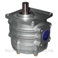 "Oil pumps (pumps) gear Pumps NSH series ""ANTEY"" (32 a-3, NSH 50 a-3, NSH 71 a-3, N"
