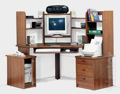 line furniture store Buy on