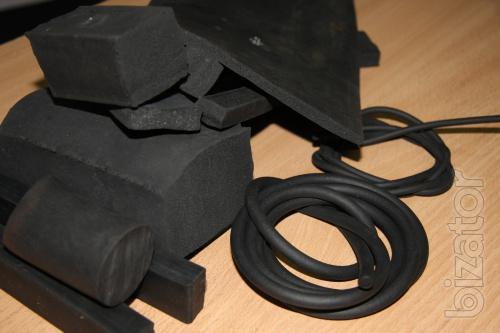 The cord TMCs,MBS,porous,herniotomy,heat-resistant