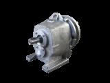 Will sell motor gearboxes: MCS-N; MCS-N; ; MCS-N; MCS-100N; MCS-N;