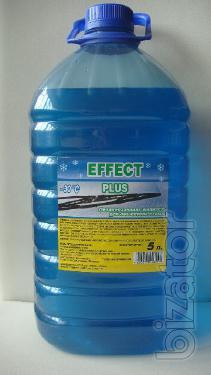 Freezing liquid in bulk from 68.