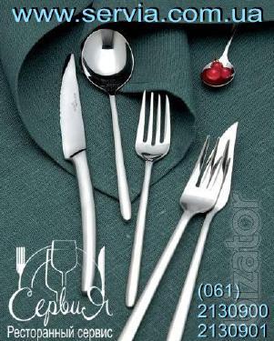 Cutlery Morinox
