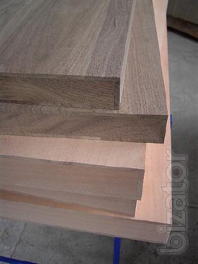wooden stairs are straight,winder , risers,landings for stairs from oak, ash , wood Sachel