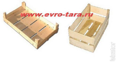The wooden box wire Assembly, basket, bowl, basket, tray, veneer.