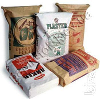 Bags with valve