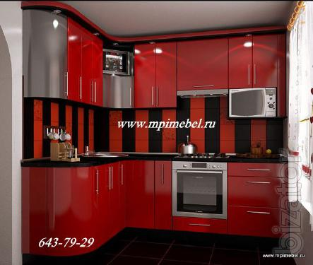 Wardrobes inexpensive. Wardrobes, furniture from the manufacturer