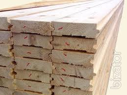 Grooved Board, floor Board, floor, flooring
