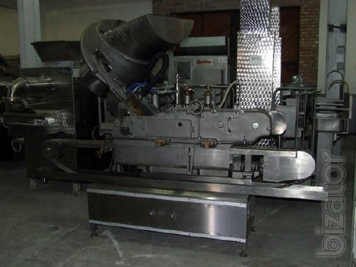 parvaquone capping capping machine twist-off twist-off white cap g-UMT-6 gg90 gg45