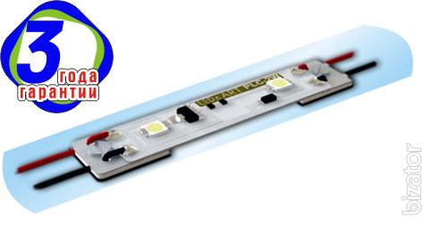 Led driver power supply for led.in Ukraine