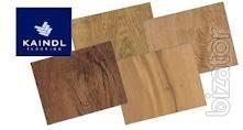 Chipboard sponsorowane alder 2800*2070*9 mm /Kaindl/ SHARE!!!