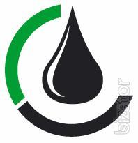 Oil SN-150 ,SN-350,-20A,-40A,COP-19,M-8B,M-10G2,M-HK,M-DN,M-W,