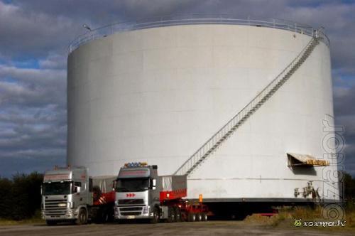 Buy substandard oil