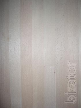 Furniture Board Beech.