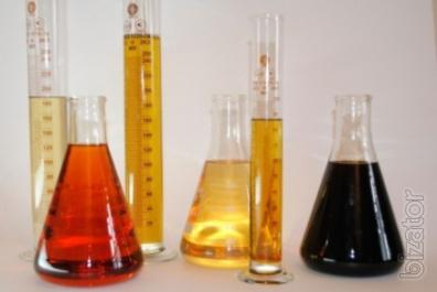 Buy oil and petroleum products storage