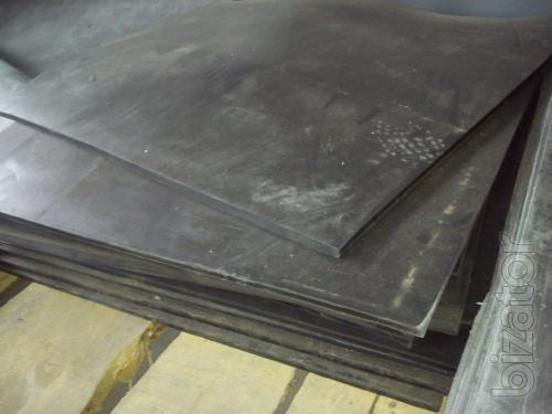 I will sell the technical plates MBS and TMCs (Russia)