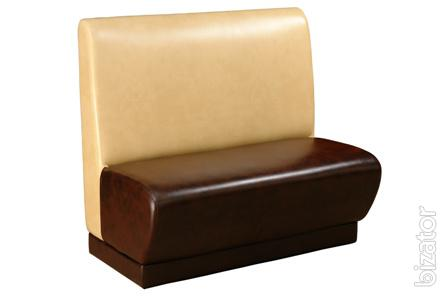Soft Fast Sofa Sofa For Home Bars Cafes Restaurants Offices