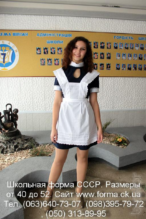 For girls school uniforms, find jumpers, skirts, shorts and skorts, pants, sweaters, polos and other tops, and more. We also carry a full range of accessories for school uniforms, including socks and shoes, ties, belts, underwear and even backpacks.