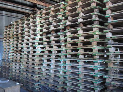 Non-standard pallets 1100*1300, 1200*1200, 1100*1100, 1000*800, 1000*1000 and others.