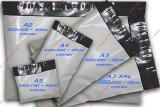 Packaging for online shopping courier bag envelope for Ukrposhta from 0.43 USD per share