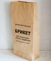 paper bags and paper bags wholesale