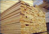 Sell dry mill carpenter riser Board pine