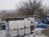 Eurocup ( IBC ) 1000 l, pallets, barrels. Prontera-Kharkov.