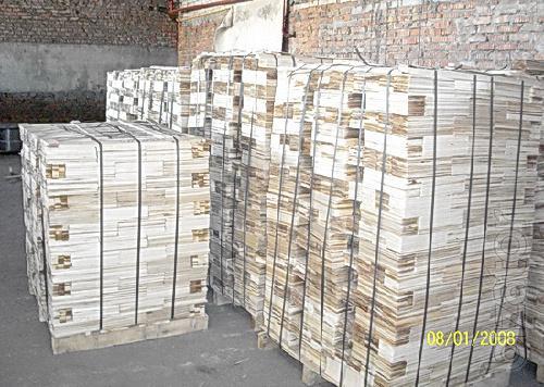 Buy blank veneer boxes under 4 mm