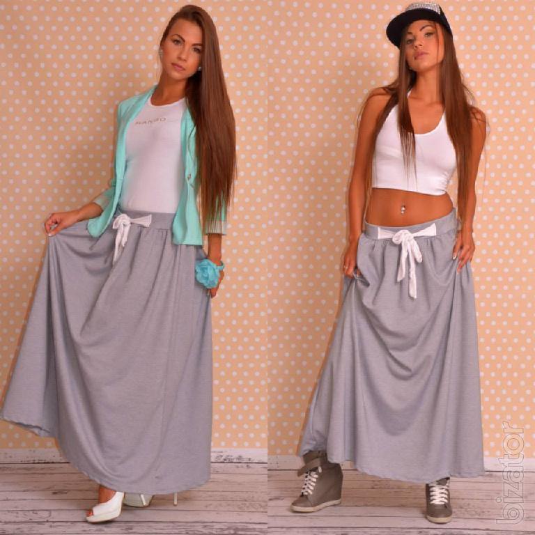 Стильная Модная Женская Одежда Купить В Интернет Магазине