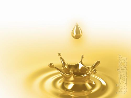 Buy transformer oil waste and storage