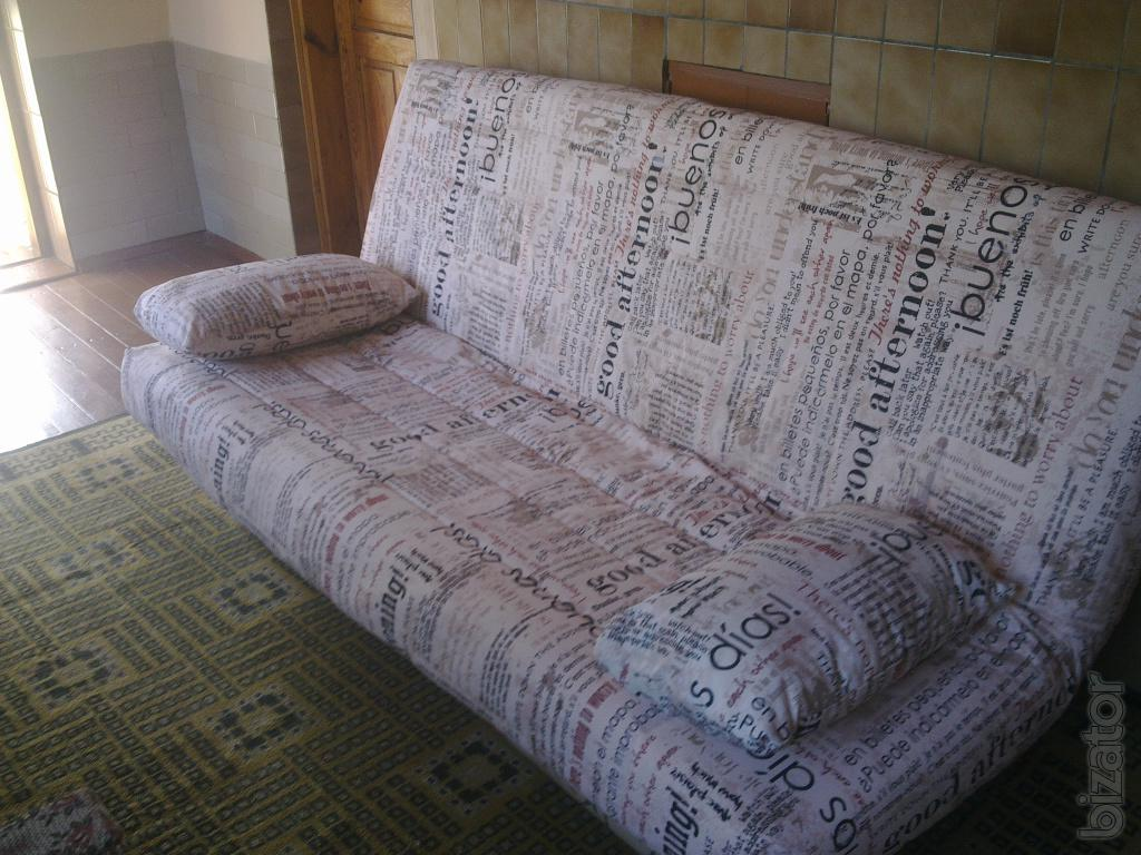 Most Comfortable Affordable Couch Sofa Rainbow On Metalocalypse With A Box For Linen Buy