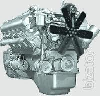 Will sell engine SMD-60