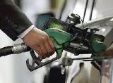 Fuel TS-1, mineral spirits, diesel fuel, Solvent, Oil-20