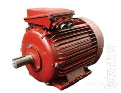 sell electric motors aimm grp am data asm buy on www