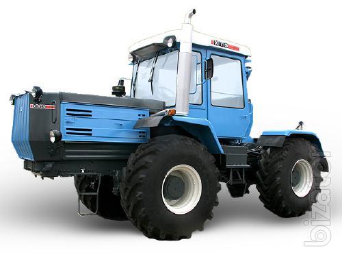 Tractor HTZ-17221-21