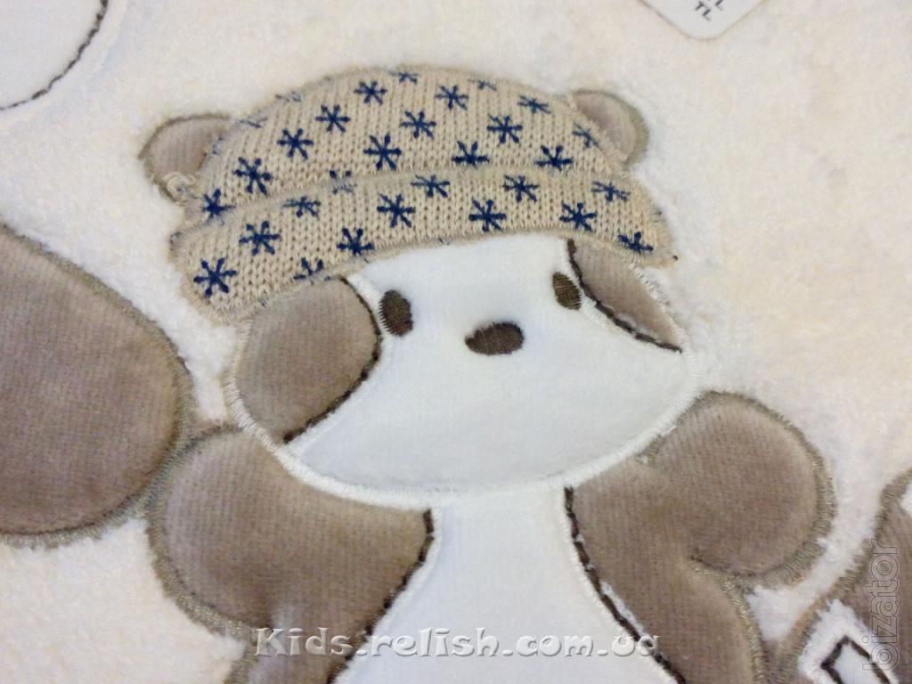 plaid baby velsoft for boy tm aziz bebe buy on. Black Bedroom Furniture Sets. Home Design Ideas